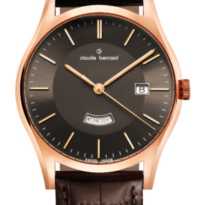 Classic Gents Day-Date